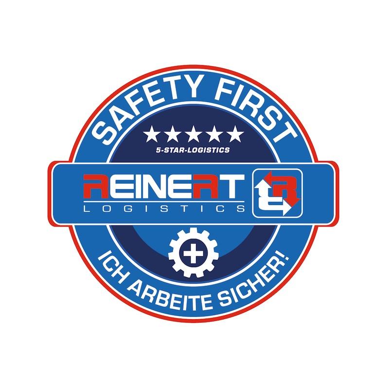 ANHANG5-Logo_SAFETY-FIRST
