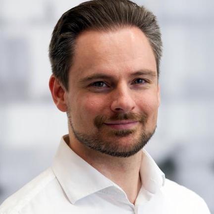 Alexander Luyken, Deutsche Telekom AG