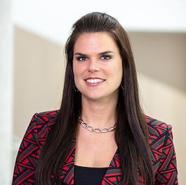 Bianca Bauer, Microsoft Deutschland Gmbh