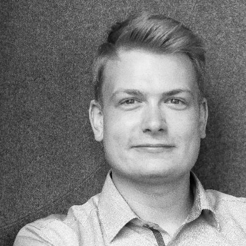 Dominik Hemeli's avatar