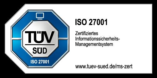 ISO_27001_farbe_de_250