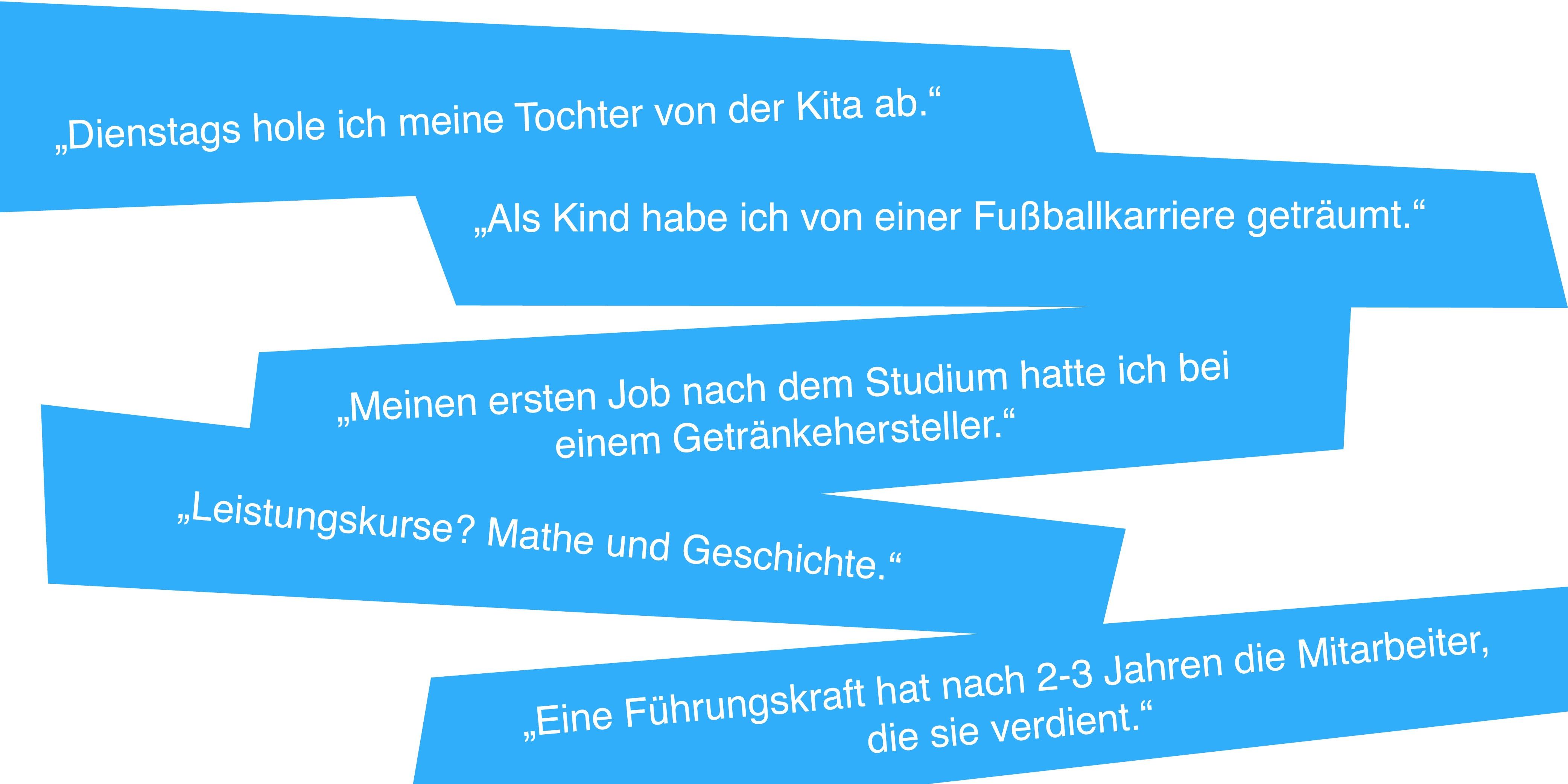 Manager-Zitate.jpg