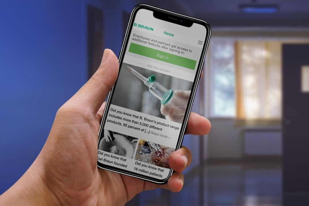 Phone-mockup-bbraun-app