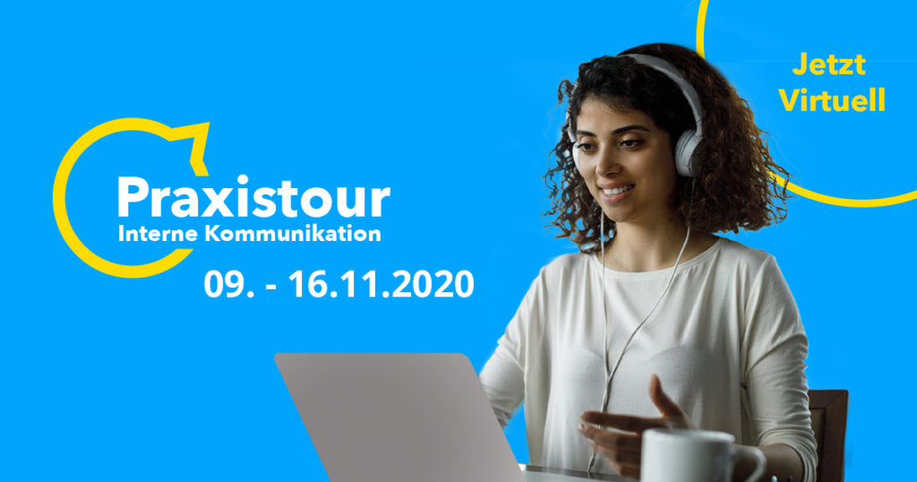 Staffbase Praxistour Ik General Teaserv7