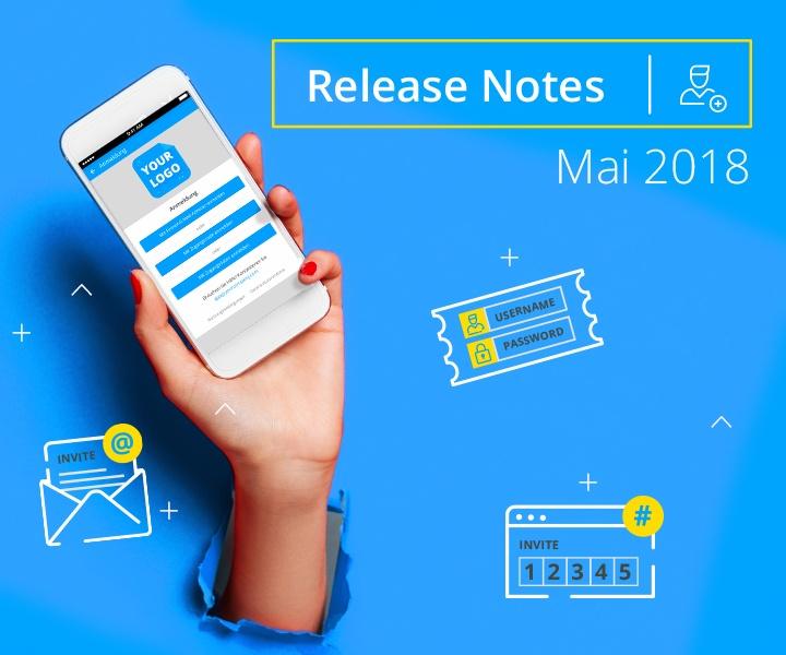 Staffbase Releasenote 05 2018 720x600px De