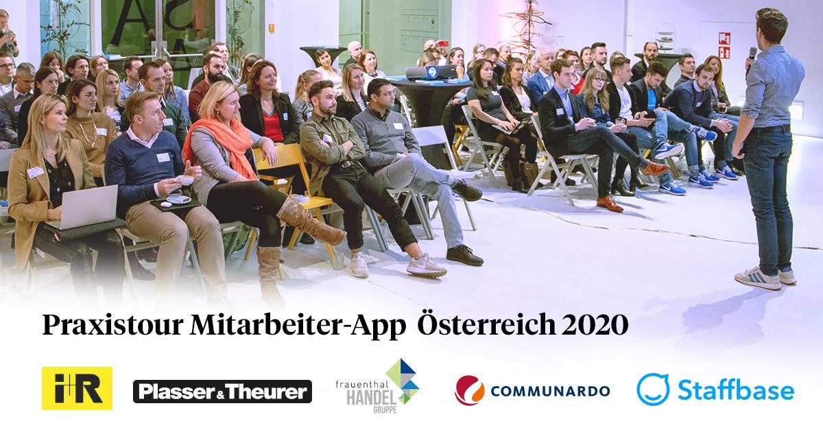 Teaser Community Tour Austria V2 1200x630px Austria