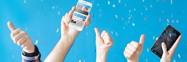 Mitarbeiter-App, Unternehmenskultur