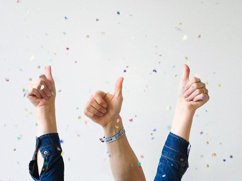 Employee Engagement, Employee Happiness