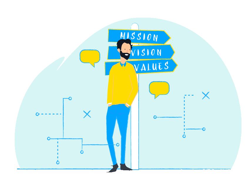 Bedeutung Kommunikationsstrategie