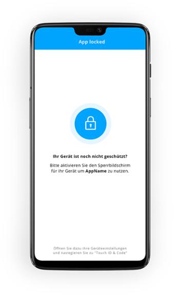 app-lock-feature-1