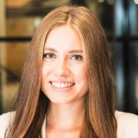 Bianca Dumschat's avatar