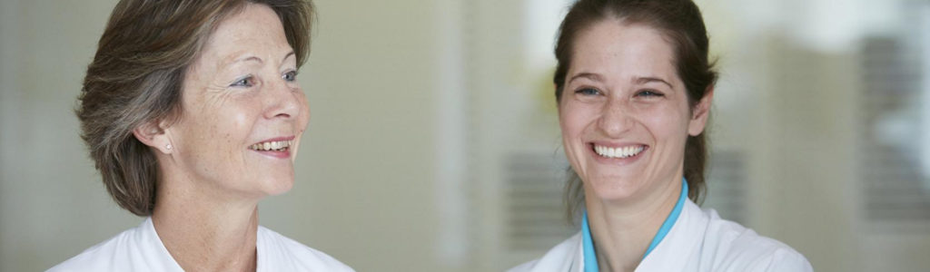 Interne Kommunikation beim Diakonie-Klinikum Stuttgart