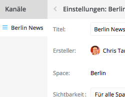 Space News Berlin3 De