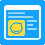 Staffbase News Webpart für Sharepoint