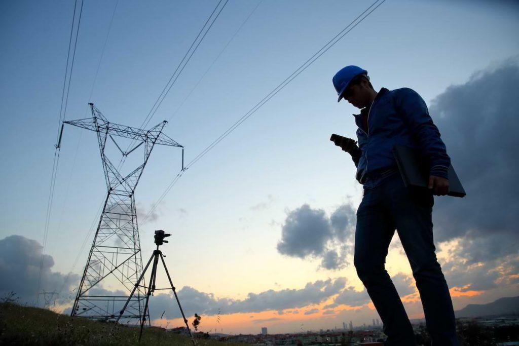 2. Gen Z Remote Energy Worker 1