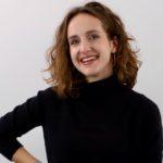 McKenzie Fritz's avatar