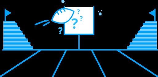 Communication goals, employee app