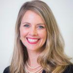 Carla Kath's avatar