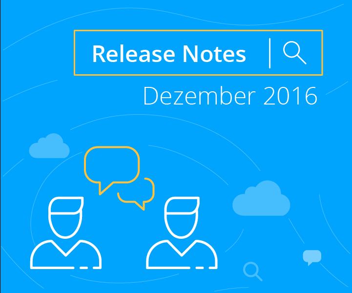 Staffbase Release Note