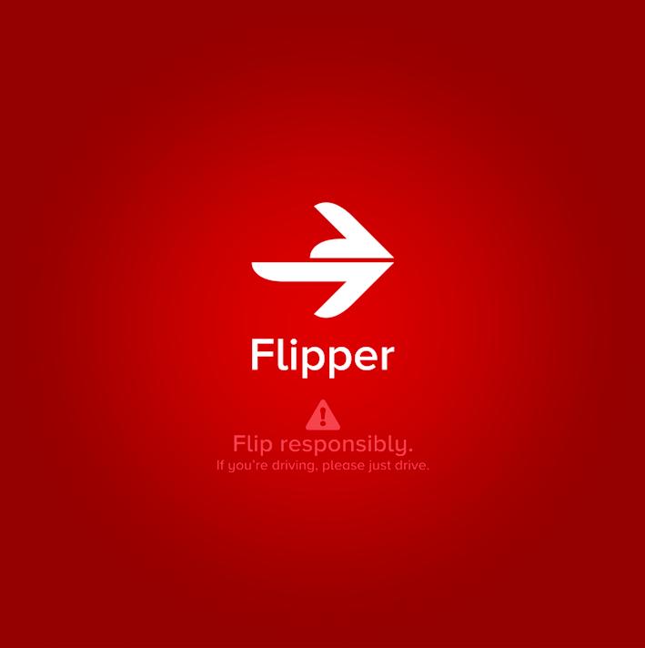 Flipper_LaunchImage_Production_2732x2732