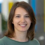 Lisa Mühsig's avatar