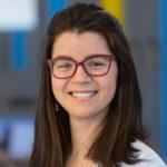 Melanie O'Neill Rivera's avatar