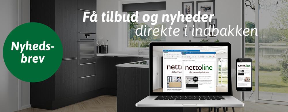 Nettoline Staffbase