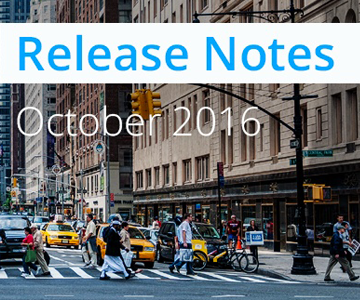Releasenotes October Feature.png