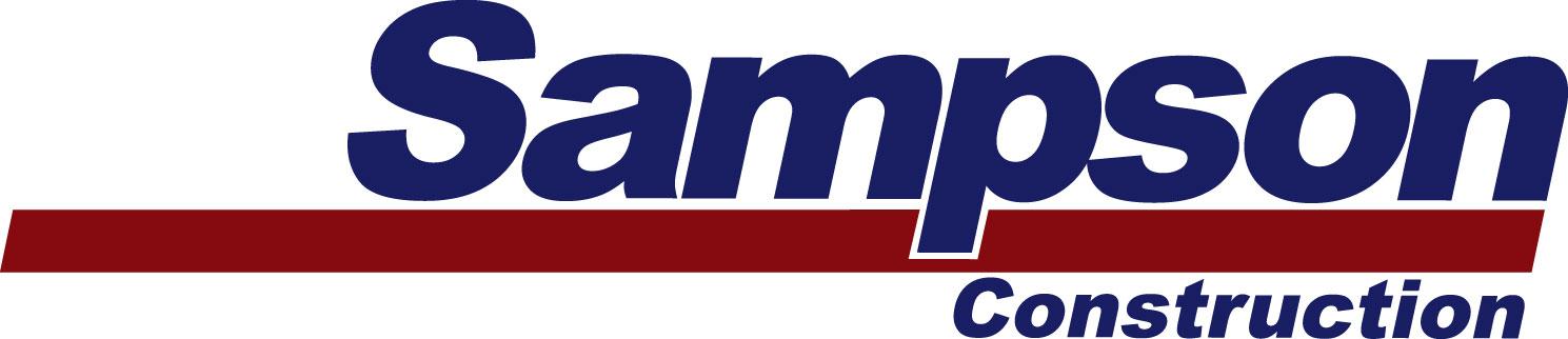 Sampson Construction