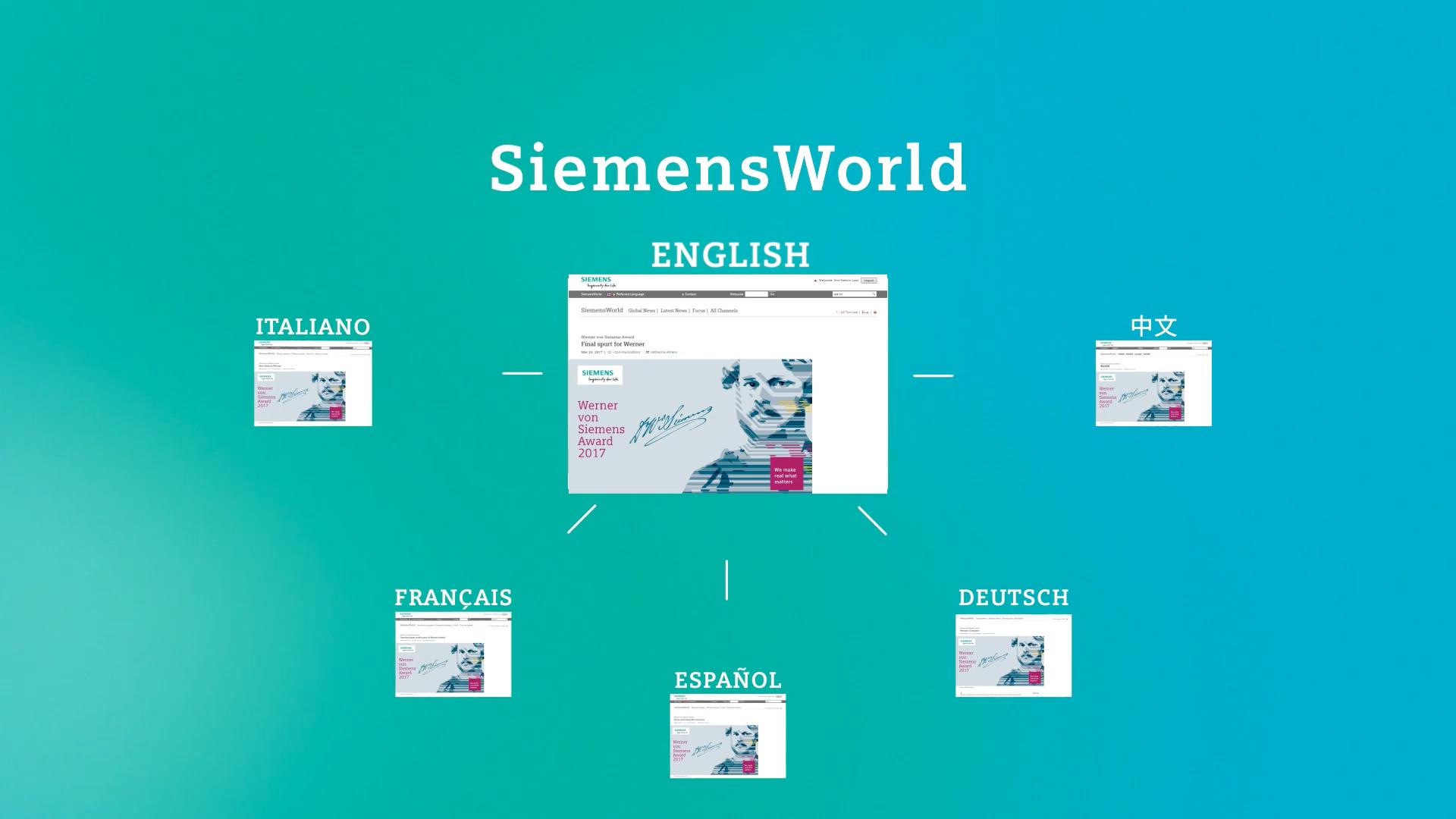 Siemens Video Img 5.png