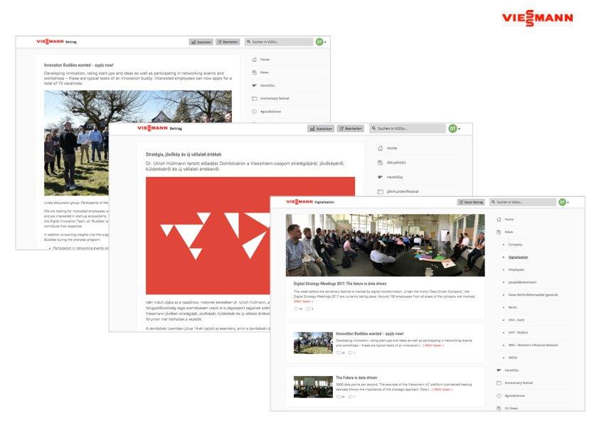 Slides Webinar Staffbaseandviessmann De.016.jpeg
