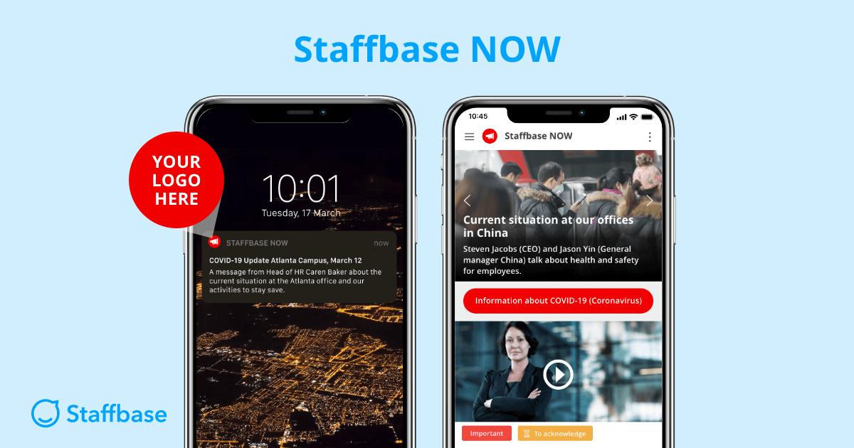 Solution Staffbase Now Og Image En – V2@2x