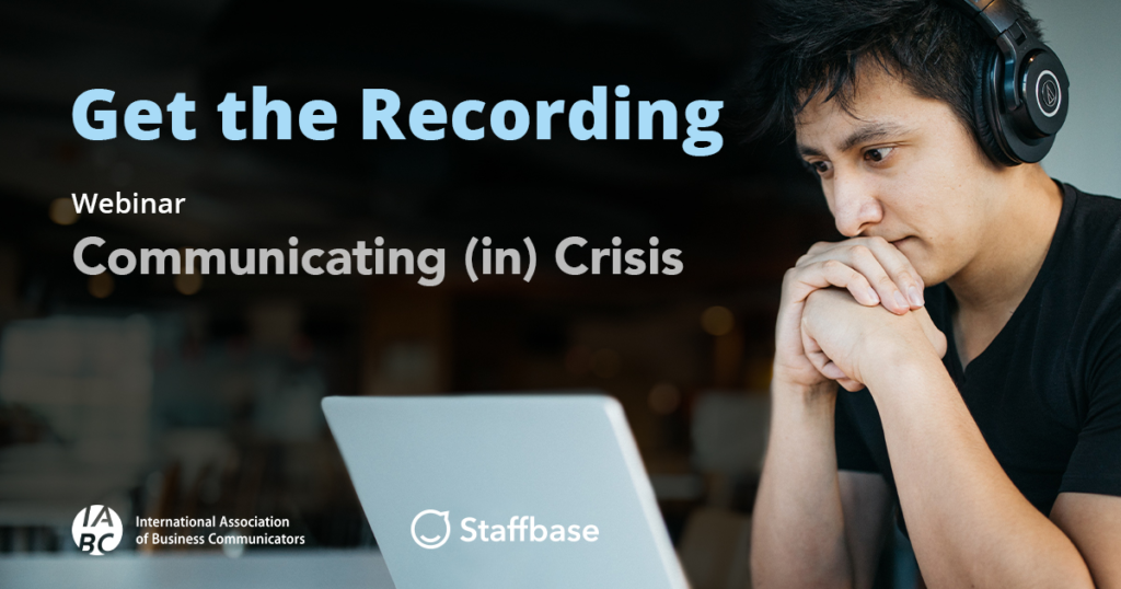 Staffbase Webinar Communicationg In Crisis Fb2