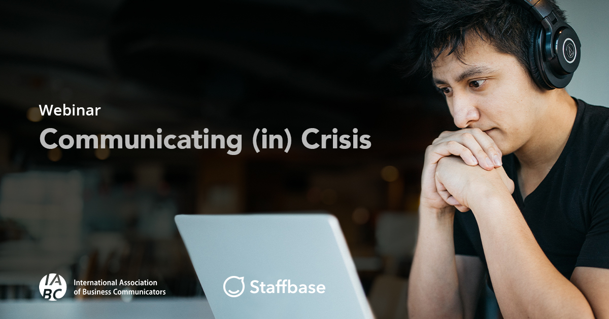 Staffbase Webinar Communicationg In Crisis Fb2