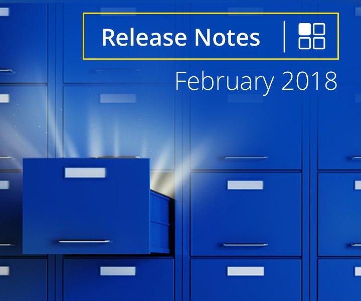 Staffbase Releasenote Sept2017 720x600px En 1