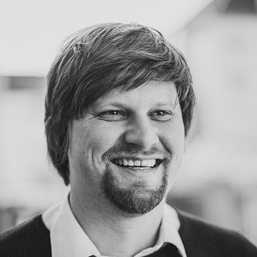 Sven Lindenhahn's avatar