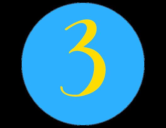 3 internal comms insight
