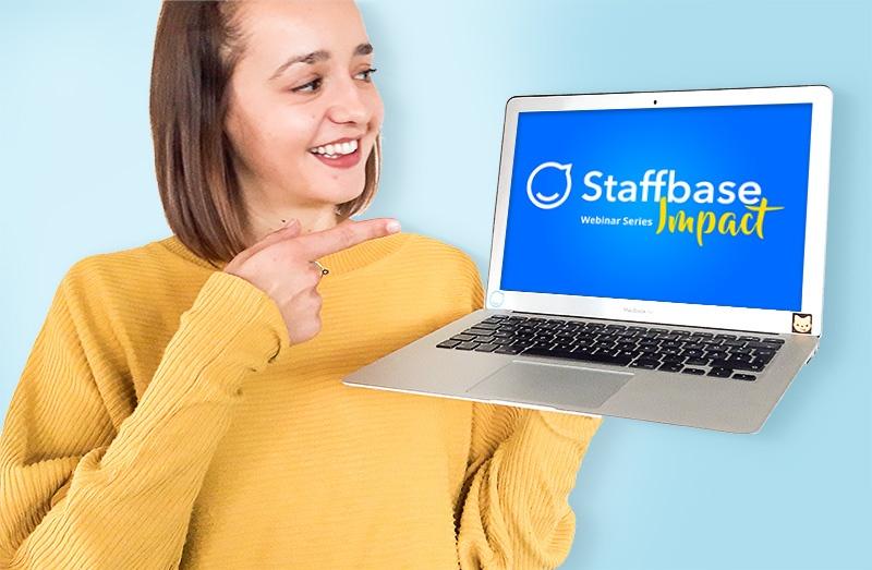 Webinarseriesteaser Laptop