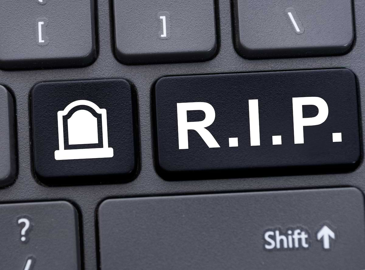 Are intranets dead?