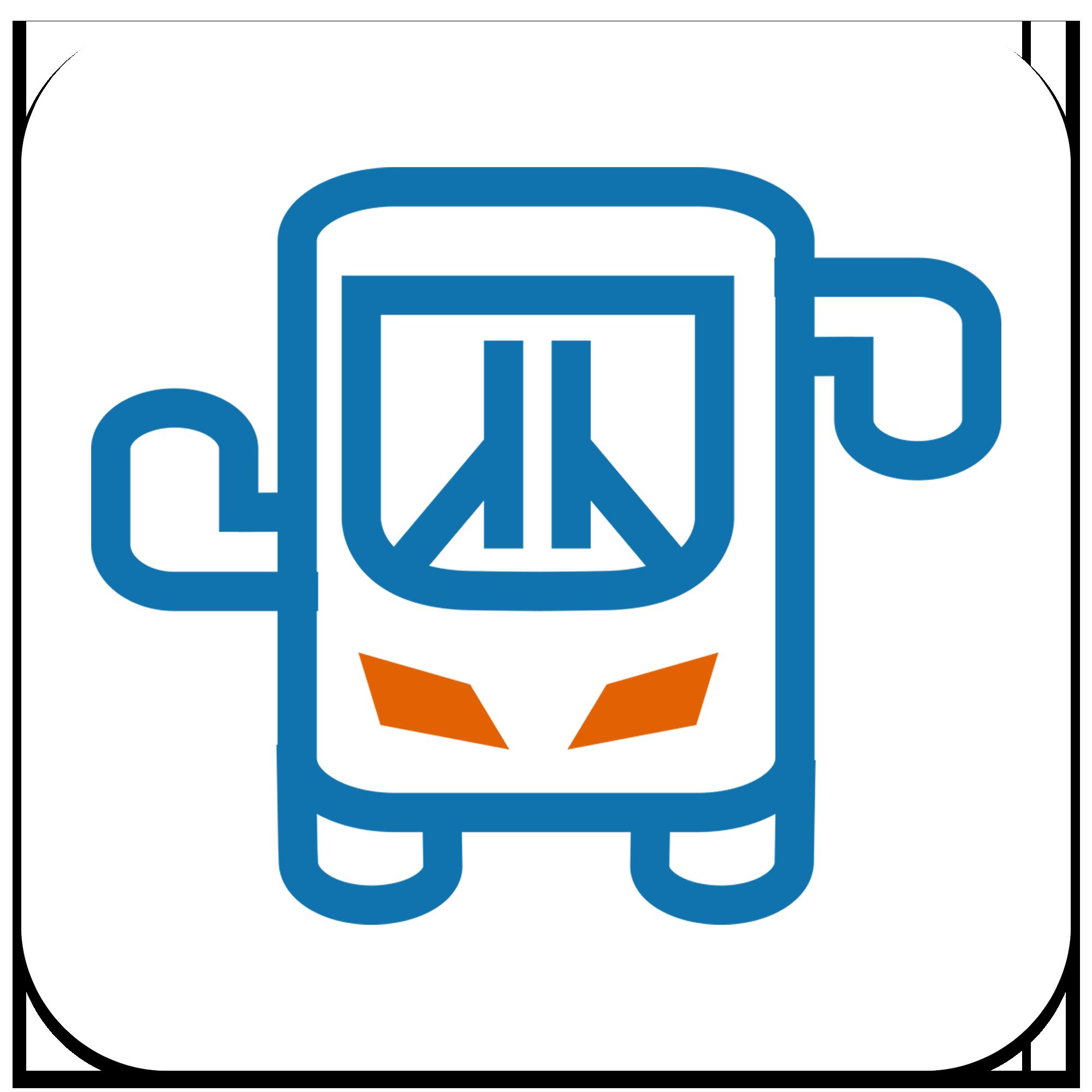 employee app, Buslink Vivo, employee engagement