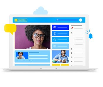 intranet staffbase internal communication