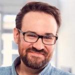 Jason Etter's avatar