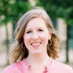 Lara Dobson's avatar