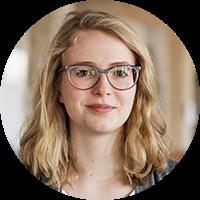 Lina Clausing's avatar