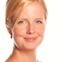 Maren Kaspers's avatar