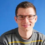 Patrick Rudolph's avatar