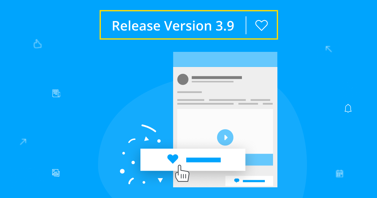Release 3 9 Featured Img