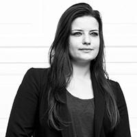 Tara Jaf's avatar