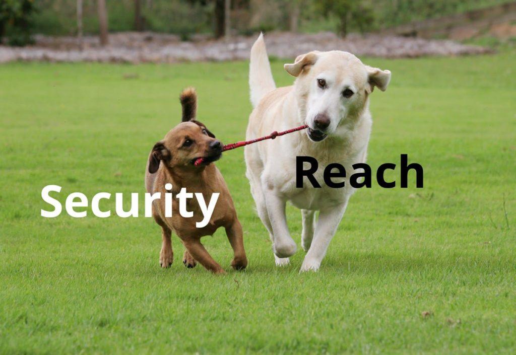Social Intranet Sicherheit.jpg